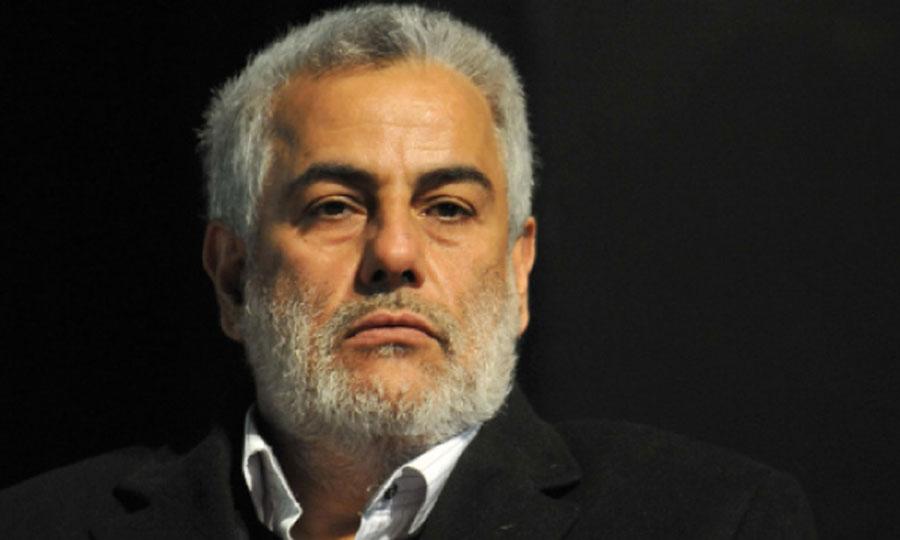 Marocco: revocato il mandato al premier Benkirane