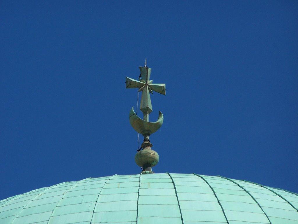 Per un dialogo tra cristiani e musulmani: Gli unici interlocutori possibili