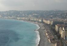Nizza: strage premeditata. Forse complici tra i fermati