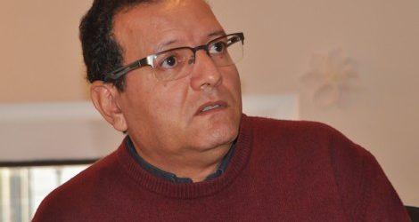 الوسيني: مغاربة الخارج يدفعون ثمن الصورة الرديئة للإسلام