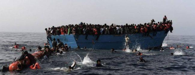 الاتحاد الأوروبي يؤمن حدوده الخارجية بقوة خاصة جديدة