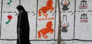 Elezioni in Marocco: sfida tra islamisti e filomonarchici