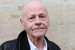Dalle storie universali alle sue 'vite minuscole': finalmente in Italia la bellezza di Pierre Michon