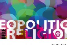 Geopolitica delle Religioni