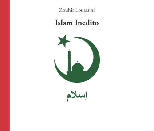 Islam Inedito